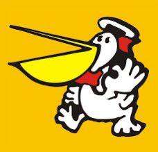 Re: [討論] 可能沒多少人認識的摩斯漢堡吉祥物?(補充丹丹的吉祥物)